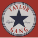 forum profile TaylorGang  with Bitcoin address 1QEbTHMkngWiNqLP5w8K4rQWVuz47s5RRm